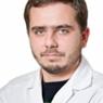 Лукьяненко хирург