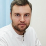 Пластический хирург Малыгин